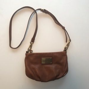 Used Marc by Marc Jacobs Small Crossbody Bag